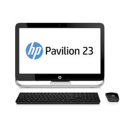 "Računar HP Pavilion 23"" AIO (All In One PC)"