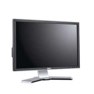 "DELL 22"" 2208wfp"