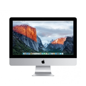 iMac 21.5-inch (1920x1080) All in One