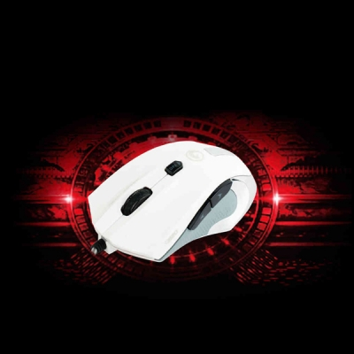 MARVO G920 Gaming Mouse