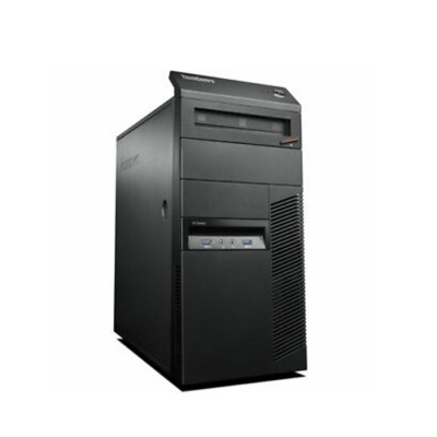 Lenovo M92p Tower PC i5 2.Gen