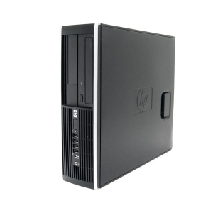 HP Elite 8000 SFF C2D 3.0Ghz