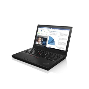 Lenovo X260 i5 6th Gen - 8GB DDR4 - 180GB SSD