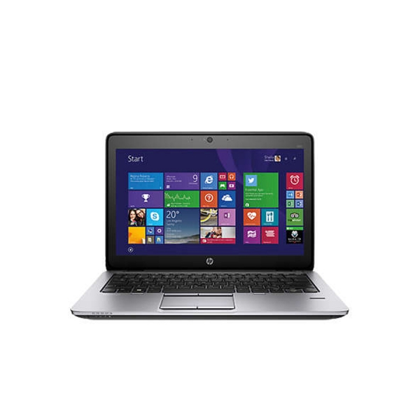 WINTER SALE - HP EliteBook 820 G2 - Ultrabook