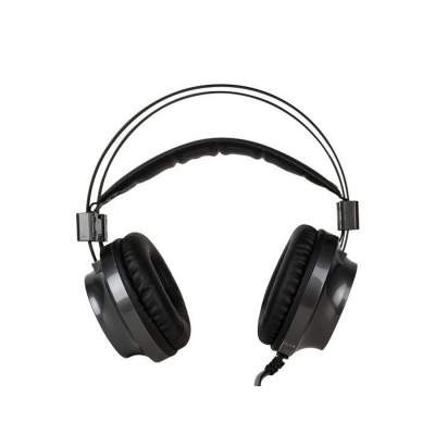 MARVO HG8904 GAMING NORMAL HEADPHONE