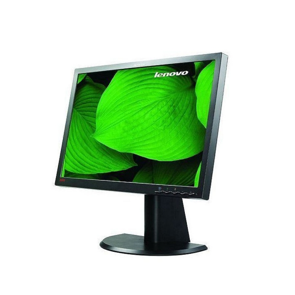 ThinkVision L2440p 24-inch Wide Monitor