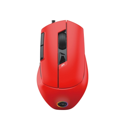 MARVO M428 GAMING MOUSE