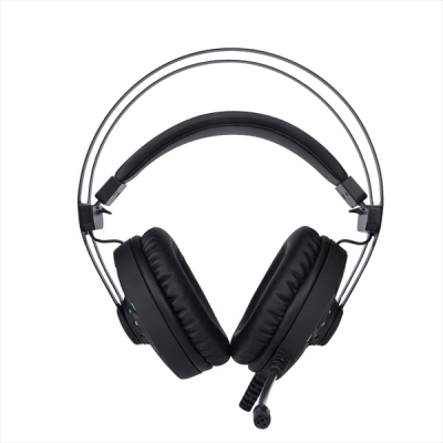 GAMING HEADSET HG9031