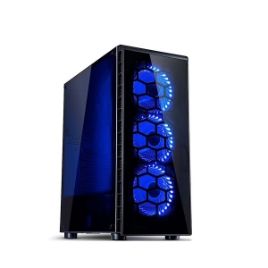 HP Z240 i7 6th Gen Workstation Tower RX570