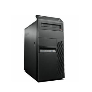 Lenovo M81 Gaming PC i5 2400 / GTX 1060
