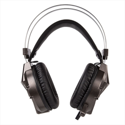 MARVO HG8914 USB+3.5mm Gaming Headphone