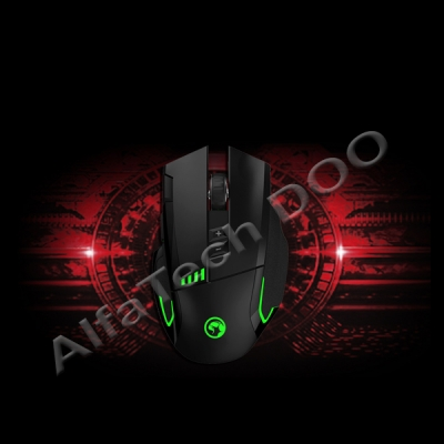 Mis MARVO G909 GAMING