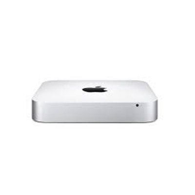 Apple Mac Mini (Mid 2011) - Mini Desktop PC