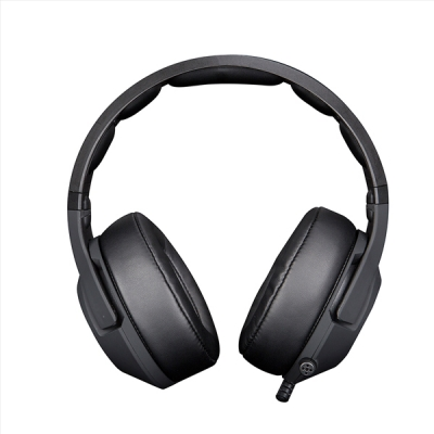 GAMING HEADSET HG9032