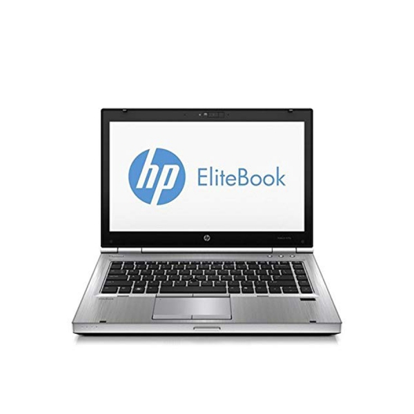 Laptop HP 8470p i5 3.Generacija
