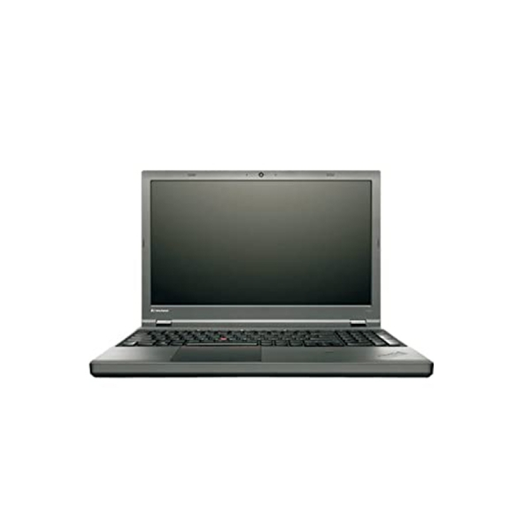Lenovo ThinkPad T540p - i7 4.Gen 8GB RAM 500GB HDD